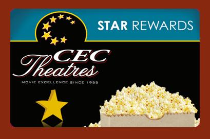 cec theatres movie theaters in iowa minnesota nebraska